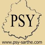 psy sarthe psy le mans sarthe joubert yovanovitch chaudemanche kleindienst psychotherapie psychologue psy depression hypnose hypnothérapie luminothérapie luminotherapie emdr